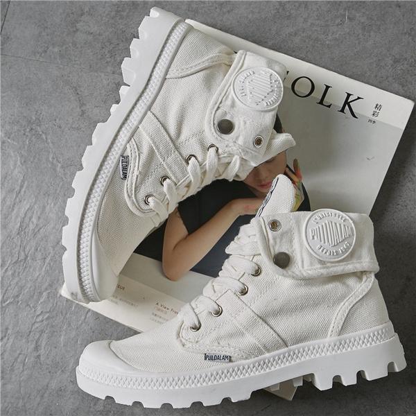 casualhightopshoe, casual shoes, anklebootsforwomen, superstargreeting