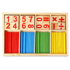 Learning & Education, Toy, Gifts, learningstick