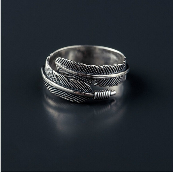 Sterling, Silver Jewelry, Fashion, Jewelry