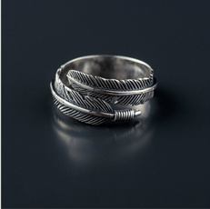 Sterling, Silver Jewelry, Fashion, Jewelry