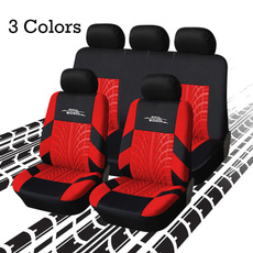 carseatcover, Outdoor, Cars, Cover