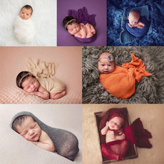 cute, Infant, Fashion, Photography