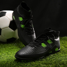 Sneakers, Outdoor, soccercleat, soccer shoes