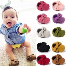 rosherun, cute, moccasinshoe, Toddler