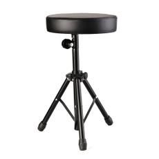 Blues, paddedthrone, adjustabledrummingchair, drummingchair
