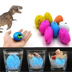 dinosauregg, dinosaurtoy, growingdinosaur, Inflatable