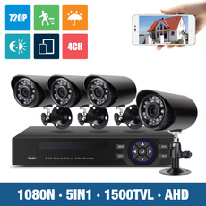 surveillancedvrkit, Smartphones, Remote, Home & Living