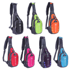 Shoulder Bags, School, Bicycle, canvasbackpackbag