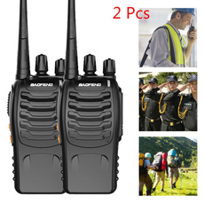Headset, walkietalkieradio, portable, rechargeablewalkietalkie