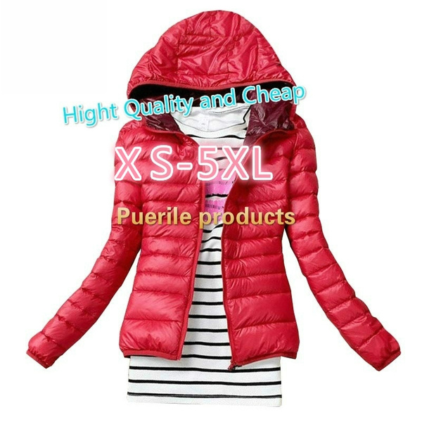 padded, sportsampoutdoor, Winter, winter coat