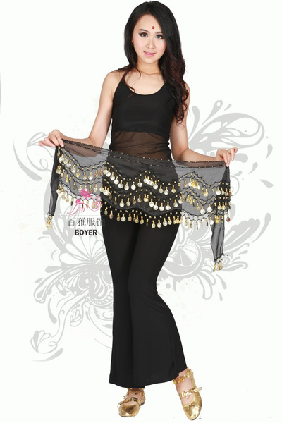 Bollywood sexy hips girl opinion