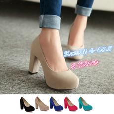 Fashion, Womens Shoes, Beauty, big