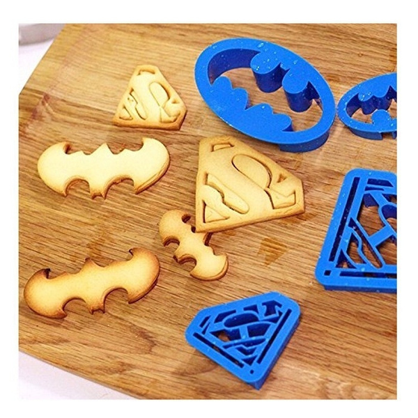 Home & Kitchen, Batman, thanksgiving, Kitchen Accessories