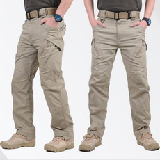 mensportspant, armymilitarypant, Combat, Army