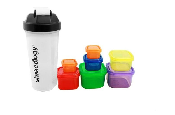 Sign ...  sc 1 st  Wish & Wish | 21 Day Fix Containers u0026 Shakeology Shaker Cup Workout