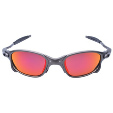 Sport, UV400 Sunglasses, Men's Fashion, fishing sunglasses