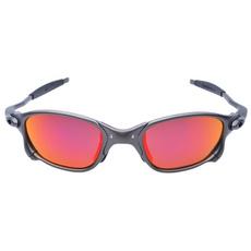 Sport, UV400 Sunglasses, Men's Fashion, fishing sunglasses