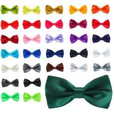 Polyester, Fashion, Jewelry, Necktie