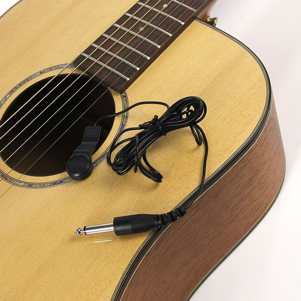 Guitars, Fashion, Bass, ukulele