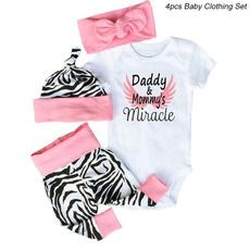 Infant, Fashion, Clothes, girls clothing set