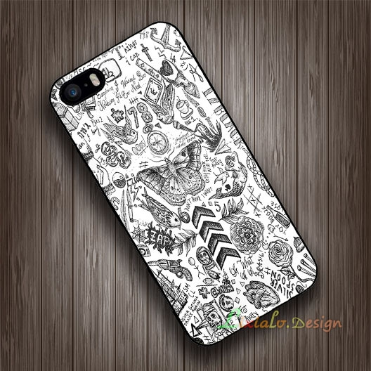 cover samsung galaxy s3 one direction