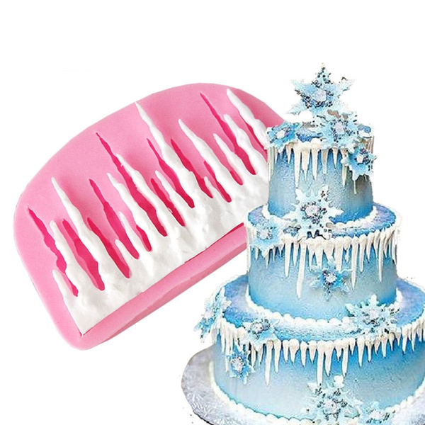 Kitchen & Dining, Baking, Kitchen & Home, icicle