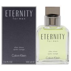 eternity, Men's Fashion, Bath & Body, aftershave