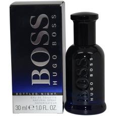 edtspray, bossbottlednight, Sprays, fragrancesformen