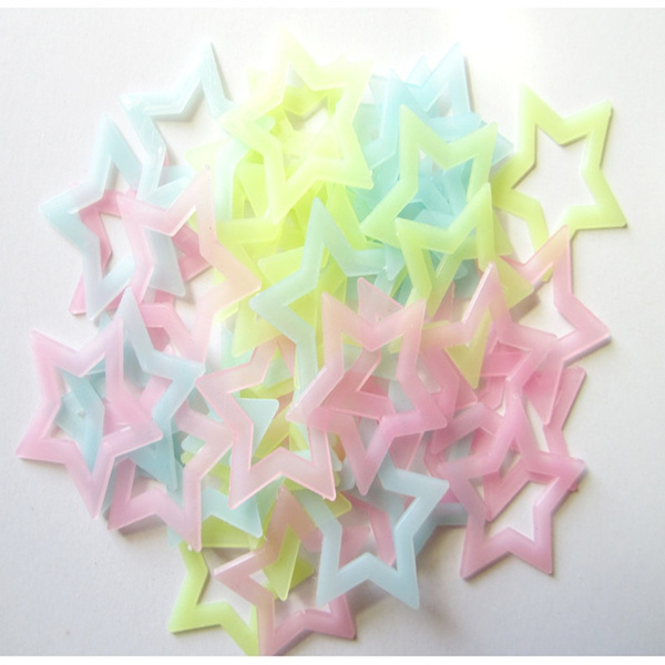 wish for kids home decoration cartoon wall stiecker for baby s