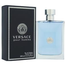 edtspray, Sprays, fragrancesformen, mensperfume