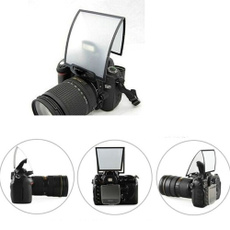 Pentax, popup, portable, Photography