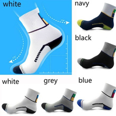 Hot Sale Winter Men Sweat Sport Socks Cutton Soft and Comfortable High Quality Socks