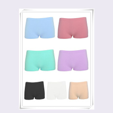 Underwear, Panties, womenunderpant, boxer shorts