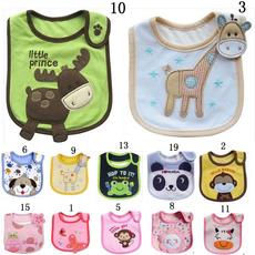 babybibburpcloth, babybib, Baby Products, burpcloth