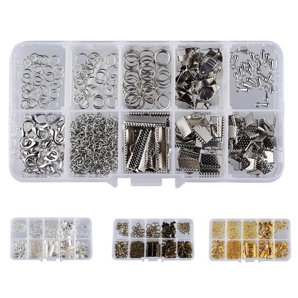Jewelry, Jewelry Supplies, Jewelry Making, jewelrymakingstarterkit