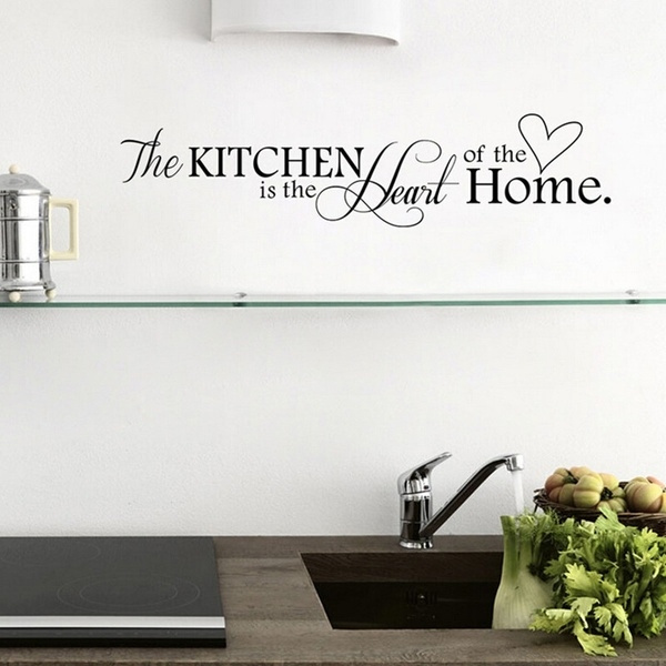 Decor, Fashion, art, Kitchen & Home