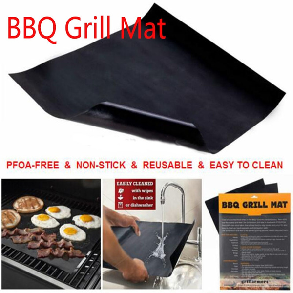 Grill, barbecuetool, outdoorcooking, barbecuegrill