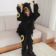 Fashion, Cosplay, kigurumi, Sleeve