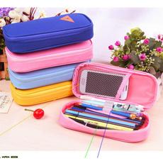 case, pencilcase, pencilbag, korea