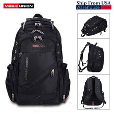 waterproof bag, packsack, School, Outdoor