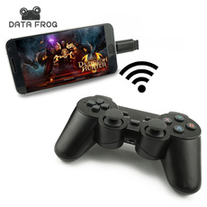 Playstation, suitforandroidmobilephone, bluetoothgamepad, controllerremote