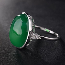 romedigitalring, 925sterlingsilverjewelry, Jewelry, naturalgemstone