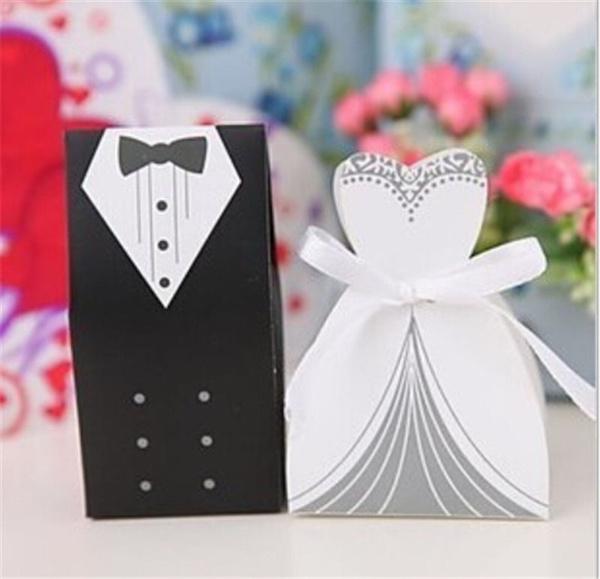 weddingparty, party, candybox, Gifts