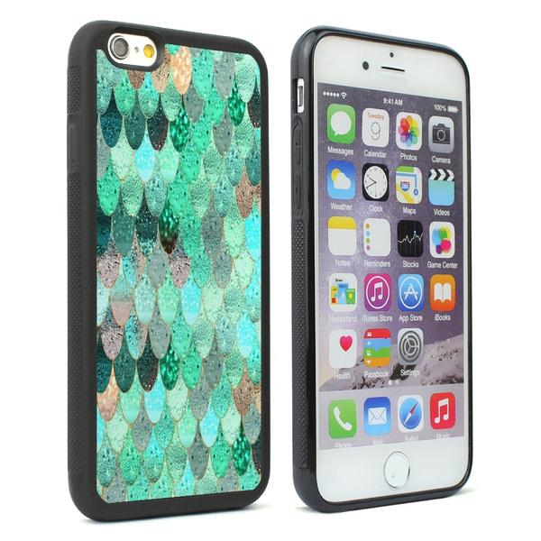 Custodie Cellulare IPhone SE 4 / 4s Custodia IPhone 5 / 5S 6 7