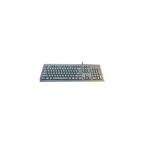 Protect Computer Products Hp1477 104 Hp Pr1101u Custom Keyboard Cover Keeps Keyboard Free From Liquid Spills Airbor Wish