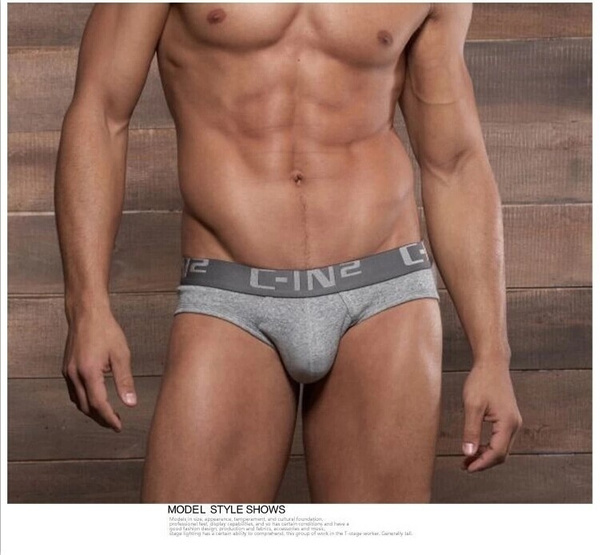sexy underwear, Underwear, Fashion, Men