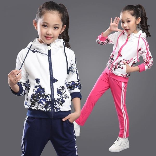 Fashion, Clothes, pants, track suit
