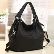 women bags, zipperbag, Gifts, Casual bag