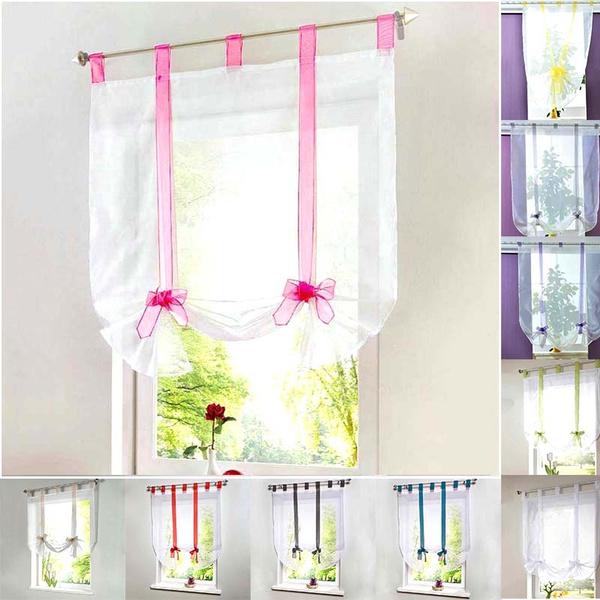 Fabric, curtainsblind, balconycurtain, balconycurtainpanelvoiledoorcurtain