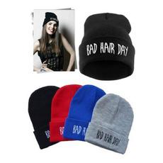 Warm Hat, Beanie, knittedcap, beanies hat